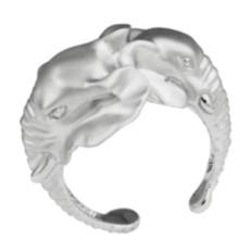 Кольцо Слоны